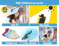Cheap Sun strawhat Best Women Hats