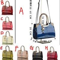 Lace cheap branded bags - Cheap New Arrival Ladys MYF50 Brand New Fashion Women s Handbag bag Purses PU Leather fashion Shoulder Bags Retro Handbag bag Messenger Bag