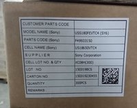 legit - 100 authentic original legit sony vtc4 mah v in stock low price fast shipping by DHL