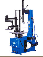 tyre changer - Semi Automatic Tyre Changer Tire Changer XR L factory supply