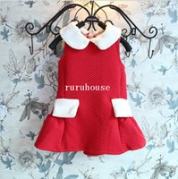 baby girl wedding dress - 2014 New Baby Clothes Baby Girls Wedding Dress Cute Baby Girl clothes baby Girl Party Dress Girl Dress Design for Kids dress laceTutu Skirt
