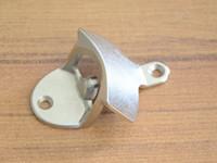 metal bottle opener - 2015 hot sale metal wall mounted bottle opener ss999