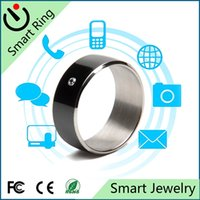 overseas - Smart Ring Fashion Accessories Other Fashion Accessories Nfc Android Bb Wp Hot Sale as Finger Ring Watches Mens Watches Overseas