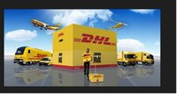 Wholesale DHL Remote Fee