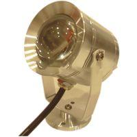 Wholesale Waterproof Mini Laser Lighting W Outdoor Underwater LED Lights Lawn Garden Lights Stage Landmarks Laser Lamps