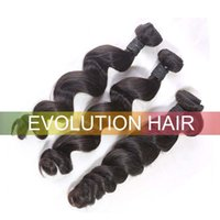 Cheap 7a virgin hair Best Brazilian Virgin Hair