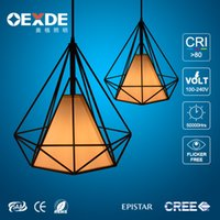 Wholesale Iron lampshade can create a special atmosphere it is mainly used in the wire cage bars and leisure options tea lights