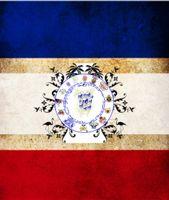 best custom flags - Creative Flag Best Nice Custom Classic Poster Simple Decorates Wall sticker Size51cmx77cm