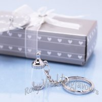baby birthday keepsake - Collection Crystal Baby Bottle Keychain Favors Baby Shower Ideas Party Keepsake Party Decoration Gifts