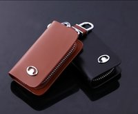 leapfrog - Car key cases Great Wall Hover H6 H6 leapfrog Sport Harvard upgraded version modified special leather key cases