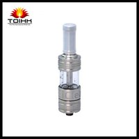 Cheap 100% Original Innokin Iclear X.I Iclear X1 Iclear XI Atomizer for Mini Itaste 134 Rotatable Drip Tips in Stock DHL Free