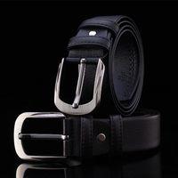 120cm men belts - 2015 new Fashion luxury designer brand belts men letter G red green canvas belts for men Genuine leather waist belt
