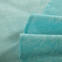 Wholesale cotton twill sheet cm full QBS063