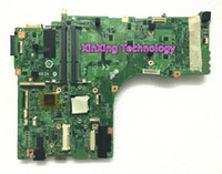 Wholesale HOT For MSI GT70 MS Latop Motherboard MS VER Mainboard tested amp working perfect
