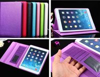 Cheap retina tablet Best cover case