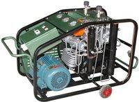 Compressor de ar de 3 # Copper, bomba de ar, máquina de compressão de ar, M / C, oferta poder à máquina de transferência de calor, máquina do estiramento, 24L