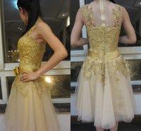 Cheap 2015 Dresses Best Evening Gowns 2015 Prom Dress