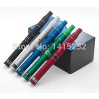 Cheap vaporizer pen Best g5 pen