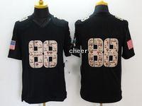 admiral free - 2015 Newest Men s CAP olsen black Admiral Jerseys Football Jerseys Good Quality