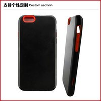 Cheap Phone protective cover Best  s