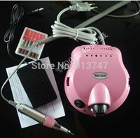 Cheap Electric Manicure Drills  Best Cheap Electric Manicure D
