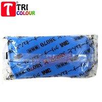 Cheap TRICOLOUR 3M Car Magic polishing mud Clay Bar Auto Detail Cleaner Wash wholesale#H06158