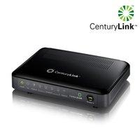 Wholesale Centurylink Zyxel PK5001Z ADSL2 ADSL2 Modem Wireless Router with power adapter Mbps wireless Zyxel keep on internert