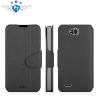 Cheap case cover for samsung ga Best case 8