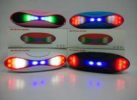 Cheap LED mini X6 bluetooth speakers wireless Best LED Flash wireless bluetooth speakers