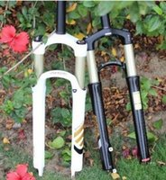 Wholesale KF bicycle fork
