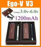 Cheap EGO battery Best ego t Battery