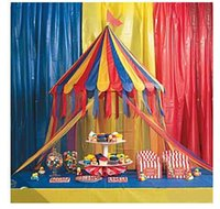 Wholesale New Children games tent cloth gauze tent portable tent Play House multifunction boys girls Palace Castle Children Playing Indoor Toy Tent