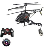 Cheap RC Helicopter Best Remote Control Toys