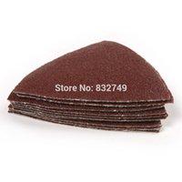 anvil brand - Brand New Dry Sanding Paper for Wood Grinding Polishing Tools Grit Sandpaper order lt no track