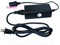 ac dc power conversion - AC V to DC V power adapter A W easy conversion the car home to enjoy life