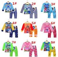 Cheap Kids clothes Best clothing set