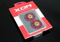 bearings seals - XON Jockey Wheel For Rear Derailleur Pulley For SHIMANO CAMPAGNOLO SRAM T AL7075 T6 CNC Machined Japan Sealed Bearing Colors