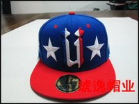 mlb caps - Unkut Baseball Caps Mlb Caps Basketball Hats Caps Hip Hop Caps for Men Women New York Caps New Dhl Christmas Gifts b419