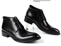 Cheap shoes boots Best tooling boots