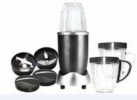magic bullet - Hot Sale Nutri Bullet Juicer W Blender Mixer Extractor Magic Kitchen Appliances with AU UK Plug blender commercial