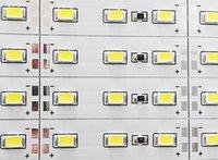 Cheap rigid led Best alloy led