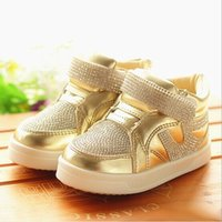 Wholesale Baby Girl Shoes Girl Winter Baby Shoes chaussure enfant moccasins Baby Fur Flat KS140815021