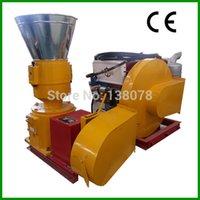 wood pellets - Good price wood pellet machine Sawdust pellet mill