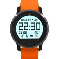 age calculator - bluetooth watch with heart rate monitor for whole day step calculator wrist watch for sports lovers