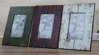 Cheap frames Best home decoration