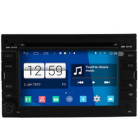 Wholesale Winca S160 Android System Car DVD GPS Headunit Sat Nav for VVW Golf IV with Wifi Radio Tape Recorder