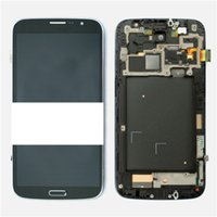 Cheap digitizer assembly for samsung galaxy me Best Lcd display for samsung galaxy mega
