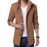 Best Place To Buy Mens Coats - Coat Nj