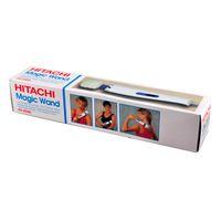 Cheap Magic Wand Massager AV Vibrator With Hitachi Wand Full Body Massager HV-250 2015 New Best Selling Massager 0602003