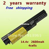 ibm z61t laptop battery - High quality HOT cells NEW Laptop Battery for IBM ThinkPad Z60t Z61t Y6791 Y6793 ASM P1122 ASM P1126 FRU P